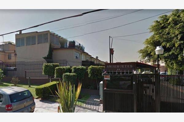 Foto de casa en venta en ahuehuetes 11, valle de las pirámides, tlalnepantla de baz, méxico, 0 No. 06