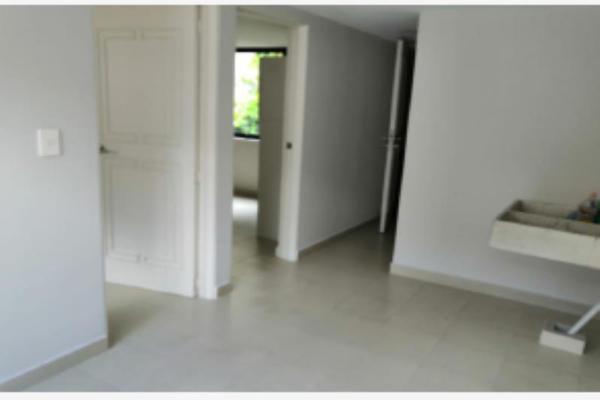 Foto de casa en venta en ahuehuetes 386, bosque de las lomas, miguel hidalgo, df / cdmx, 0 No. 19