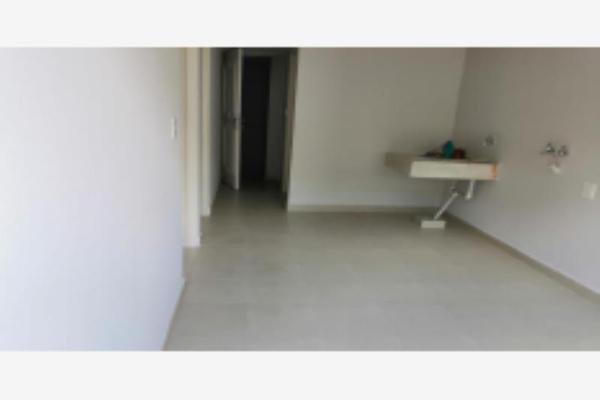 Foto de casa en venta en ahuehuetes 386, bosque de las lomas, miguel hidalgo, df / cdmx, 0 No. 23