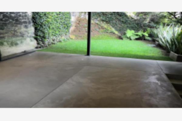 Foto de casa en venta en ahuehuetes 386, bosque de las lomas, miguel hidalgo, df / cdmx, 0 No. 24