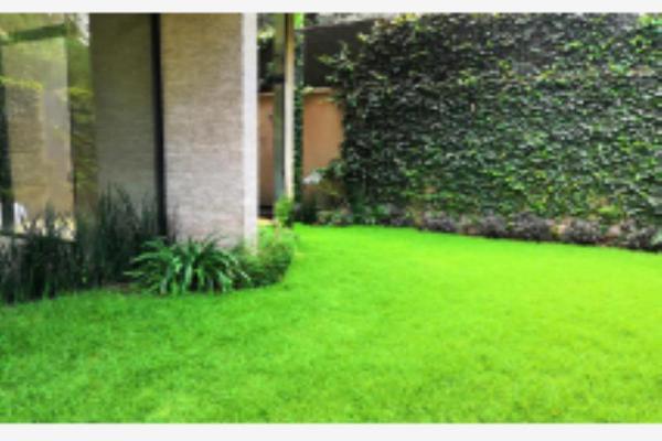 Foto de casa en venta en ahuehuetes 386, bosque de las lomas, miguel hidalgo, df / cdmx, 0 No. 25
