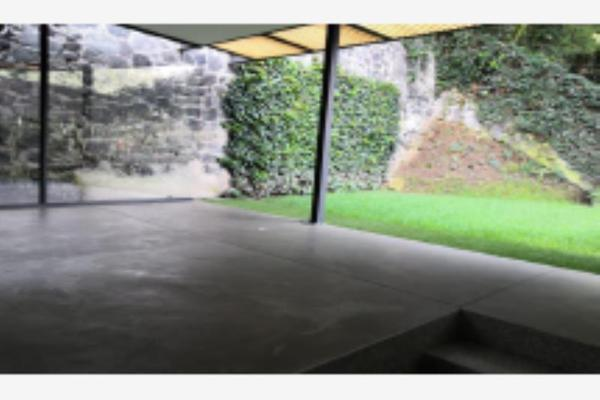 Foto de casa en venta en ahuehuetes 386, bosque de las lomas, miguel hidalgo, df / cdmx, 0 No. 26
