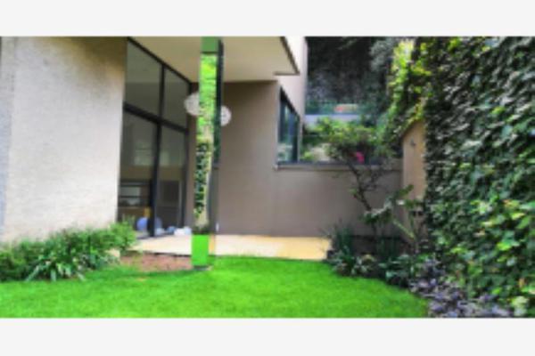 Foto de casa en venta en ahuehuetes 386, bosque de las lomas, miguel hidalgo, df / cdmx, 0 No. 27
