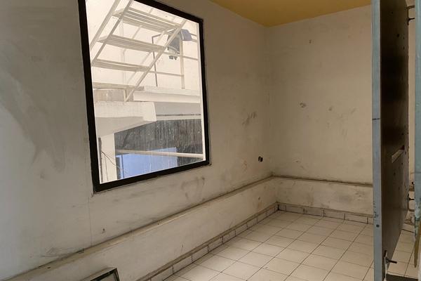 Foto de bodega en renta en  , ahuehuetes anahuac, miguel hidalgo, df / cdmx, 20438942 No. 13