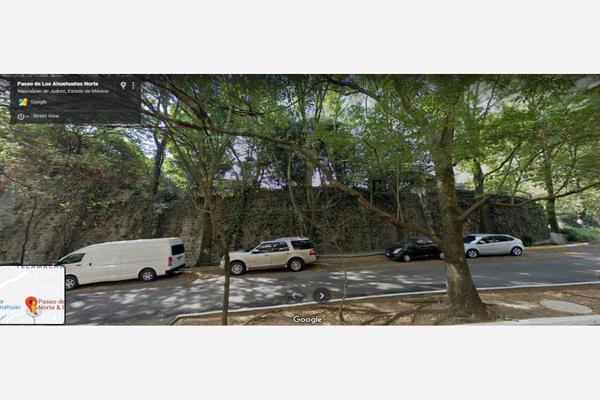 Foto de casa en venta en ahuehuetes norte 1864, bosque de las lomas, miguel hidalgo, df / cdmx, 0 No. 06