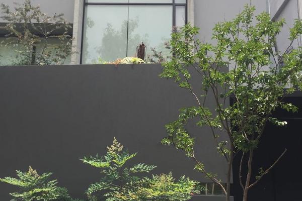 Foto de departamento en venta en ahuehuetes norte , las lomas, san juan de sabinas, coahuila de zaragoza, 0 No. 02