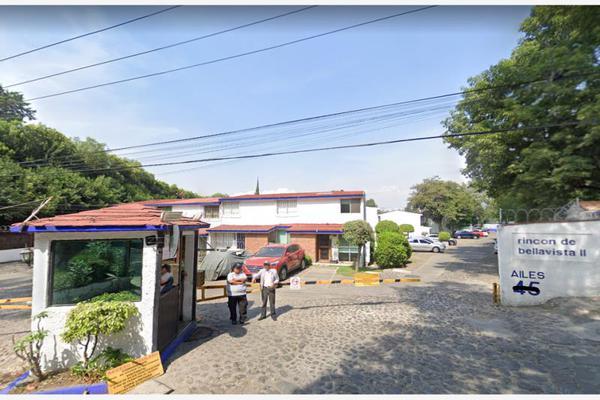 Foto de casa en venta en ailes 000, calacoaya residencial, atizapán de zaragoza, méxico, 0 No. 01