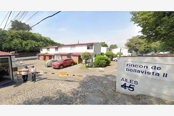 Foto de casa en venta en ailes 000, calacoaya residencial, atizapán de zaragoza, méxico, 0 No. 02