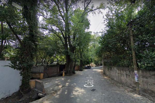 Foto de casa en venta en ailes 000, calacoaya residencial, atizapán de zaragoza, méxico, 0 No. 03