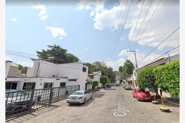 Foto de casa en venta en ailes 000, calacoaya residencial, atizapán de zaragoza, méxico, 0 No. 04