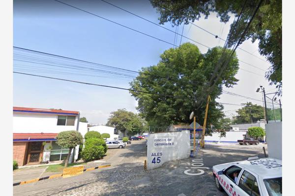 Foto de casa en venta en ailes 000, calacoaya residencial, atizapán de zaragoza, méxico, 0 No. 05