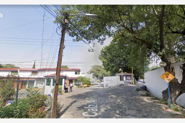 Foto de casa en venta en ailes 000, calacoaya residencial, atizapán de zaragoza, méxico, 0 No. 06