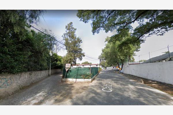 Foto de casa en venta en ailes 000, calacoaya residencial, atizapán de zaragoza, méxico, 0 No. 07