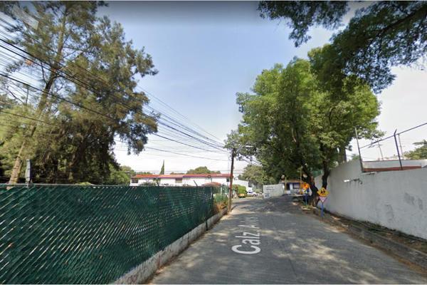 Foto de casa en venta en ailes 000, calacoaya residencial, atizapán de zaragoza, méxico, 0 No. 09