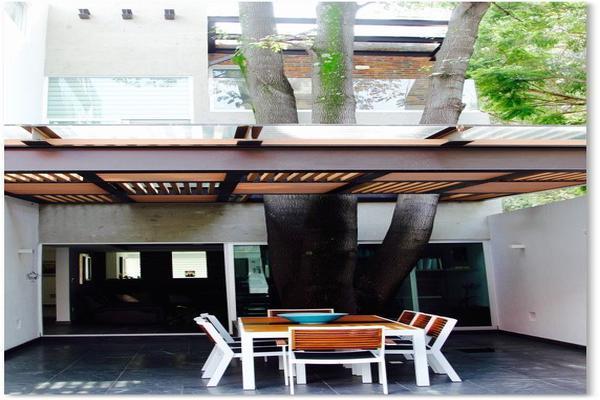 Foto de casa en venta en ailes , calacoaya residencial, atizapán de zaragoza, méxico, 19056083 No. 03