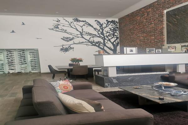 Foto de casa en venta en ailes , calacoaya residencial, atizapán de zaragoza, méxico, 19056083 No. 07