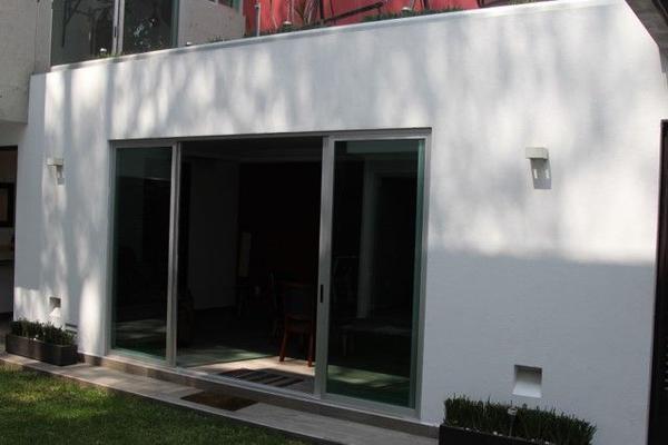 Foto de casa en venta en ailes , calacoaya residencial, atizapán de zaragoza, méxico, 19056083 No. 09