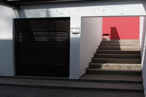 Foto de casa en venta en ailes , calacoaya residencial, atizapán de zaragoza, méxico, 19056083 No. 11