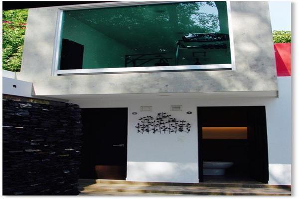 Foto de casa en venta en ailes , calacoaya residencial, atizapán de zaragoza, méxico, 19056083 No. 15
