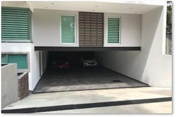 Foto de casa en venta en ailes , calacoaya residencial, atizapán de zaragoza, méxico, 19056083 No. 24
