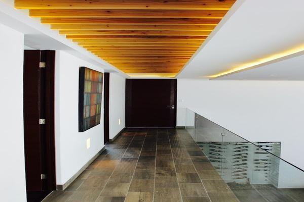 Foto de casa en venta en ailes , calacoaya residencial, atizapán de zaragoza, méxico, 19056083 No. 25