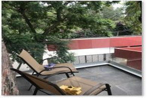 Foto de casa en venta en ailes , calacoaya residencial, atizapán de zaragoza, méxico, 19056083 No. 32