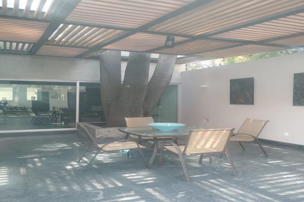 Foto de casa en venta en ailes , calacoaya residencial, atizapán de zaragoza, méxico, 19056083 No. 33