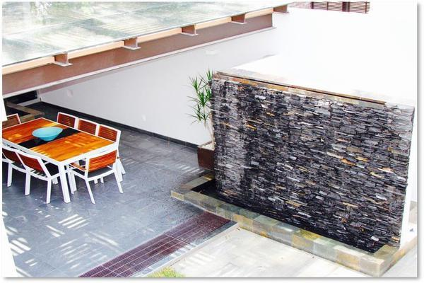Foto de casa en venta en ailes , calacoaya residencial, atizapán de zaragoza, méxico, 19056083 No. 36