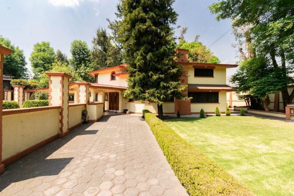 Foto de casa en venta en ailes , calacoaya residencial, atizapán de zaragoza, méxico, 19680433 No. 04