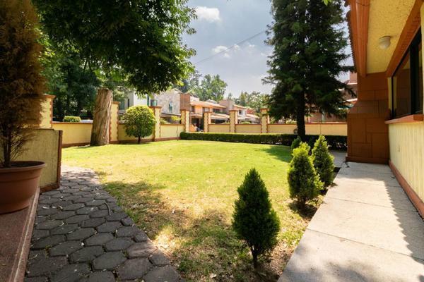 Foto de casa en venta en ailes , calacoaya residencial, atizapán de zaragoza, méxico, 19680433 No. 07