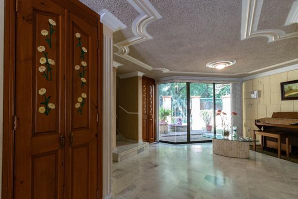 Foto de casa en venta en ailes , calacoaya residencial, atizapán de zaragoza, méxico, 19680433 No. 11