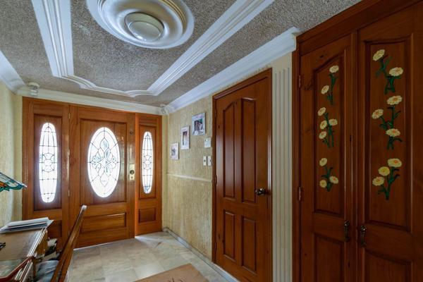 Foto de casa en venta en ailes , calacoaya residencial, atizapán de zaragoza, méxico, 19680433 No. 12