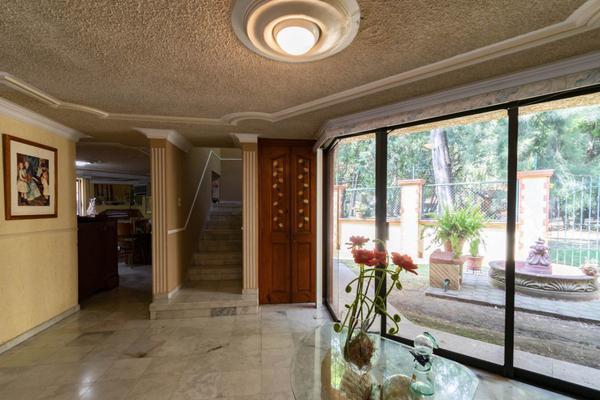 Foto de casa en venta en ailes , calacoaya residencial, atizapán de zaragoza, méxico, 19680433 No. 14