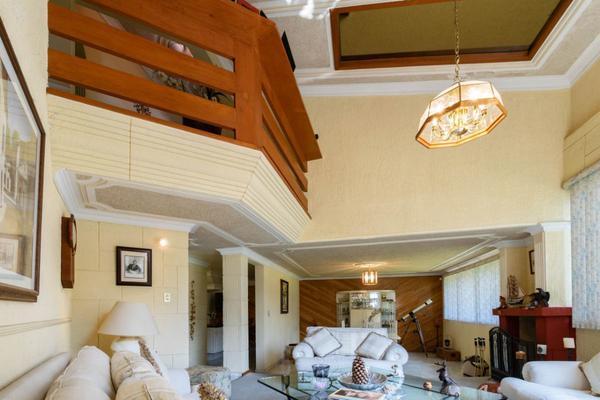 Foto de casa en venta en ailes , calacoaya residencial, atizapán de zaragoza, méxico, 19680433 No. 16