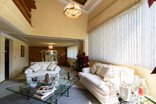 Foto de casa en venta en ailes , calacoaya residencial, atizapán de zaragoza, méxico, 19680433 No. 17