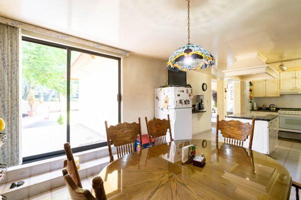 Foto de casa en venta en ailes , calacoaya residencial, atizapán de zaragoza, méxico, 19680433 No. 20