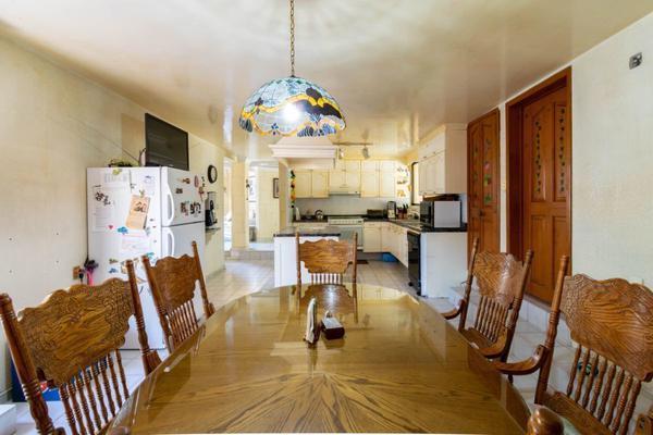 Foto de casa en venta en ailes , calacoaya residencial, atizapán de zaragoza, méxico, 19680433 No. 22