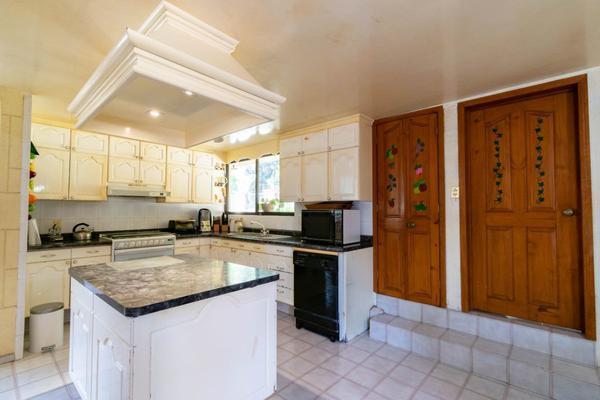 Foto de casa en venta en ailes , calacoaya residencial, atizapán de zaragoza, méxico, 19680433 No. 24