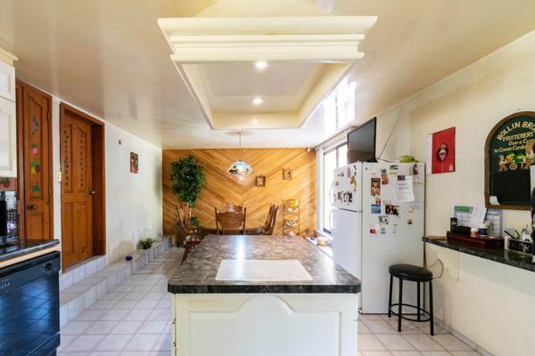 Foto de casa en venta en ailes , calacoaya residencial, atizapán de zaragoza, méxico, 19680433 No. 27