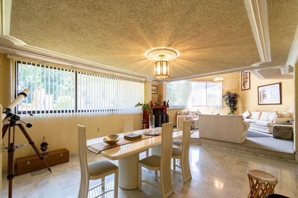 Foto de casa en venta en ailes , calacoaya residencial, atizapán de zaragoza, méxico, 19680433 No. 29