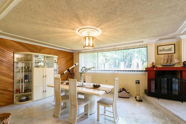 Foto de casa en venta en ailes , calacoaya residencial, atizapán de zaragoza, méxico, 19680433 No. 31