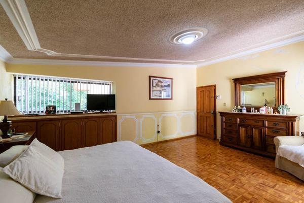 Foto de casa en venta en ailes , calacoaya residencial, atizapán de zaragoza, méxico, 19680433 No. 36