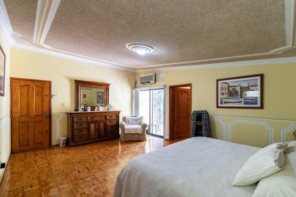 Foto de casa en venta en ailes , calacoaya residencial, atizapán de zaragoza, méxico, 19680433 No. 38