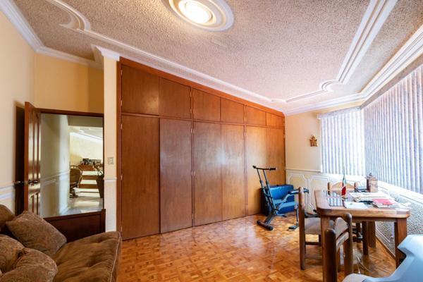 Foto de casa en venta en ailes , calacoaya residencial, atizapán de zaragoza, méxico, 19680433 No. 39