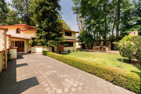 Foto de casa en venta en ailes , calacoaya residencial, atizapán de zaragoza, méxico, 19680433 No. 42