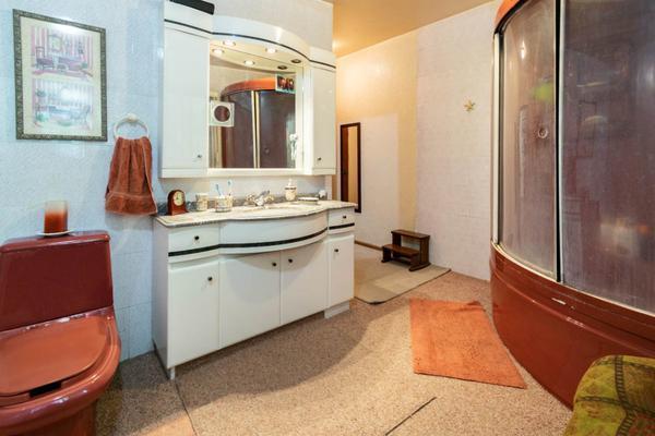 Foto de casa en venta en ailes , calacoaya residencial, atizapán de zaragoza, méxico, 19680433 No. 43