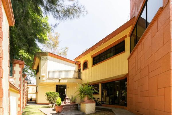 Foto de casa en venta en ailes , calacoaya residencial, atizapán de zaragoza, méxico, 19680433 No. 44