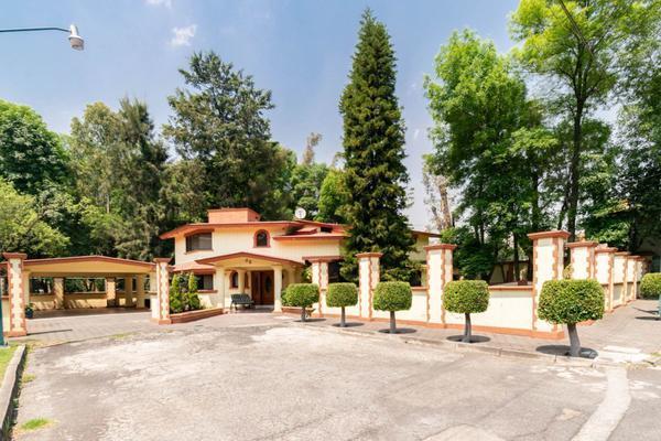 Foto de casa en venta en ailes , calacoaya residencial, atizapán de zaragoza, méxico, 19680433 No. 46