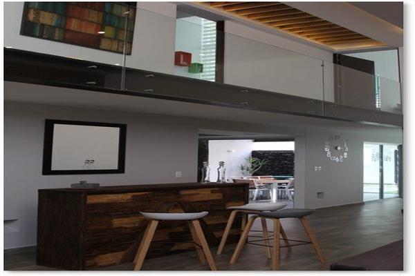 Foto de casa en venta en ailes , calacoaya residencial, atizapán de zaragoza, méxico, 0 No. 02