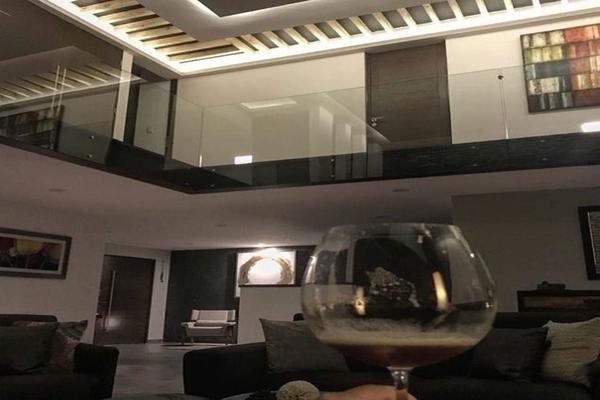 Foto de casa en venta en ailes , calacoaya residencial, atizapán de zaragoza, méxico, 0 No. 04